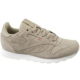 Reebok Cl Leather Mcc CN0000