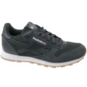 Reebok Cl Leather ESTL U CN1142 shoes