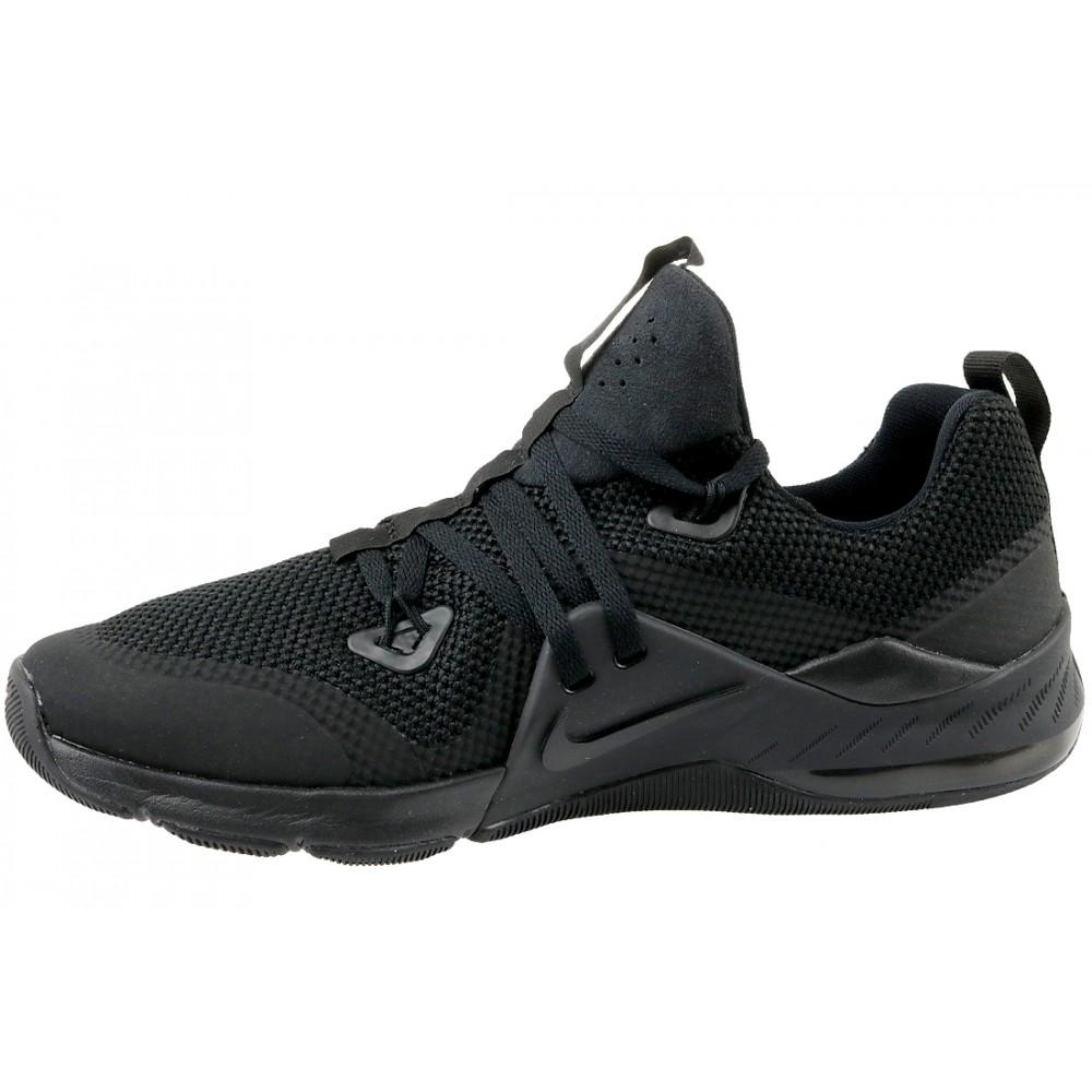 23f4bb74523c8 Nike Zoom Train Command 922478-004