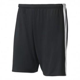 Shorts adidas Tastigo 17 M BJ9128