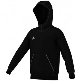 Adidas Core 15 Junior AA2720 sweatshirt