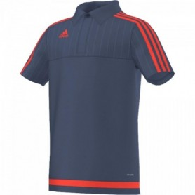 T-shirt adidas Tiro 15 Junior S27119