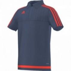 T-shirt adidas Tiro 15 Junior S27119