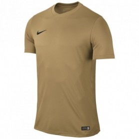 Football jersey Nike Park VI Junior 725984-738