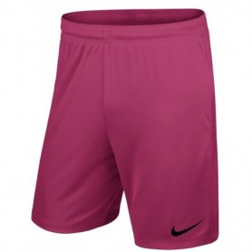 Football shorts Nike Park II M 725887-616