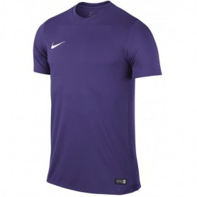 Football jersey Nike Park VI Junior 725984-547