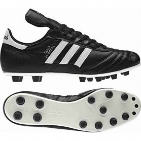 Football shoes adidas World Cup FG 015110