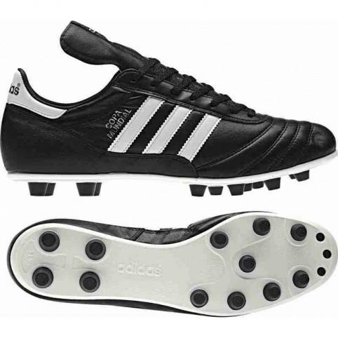 Football shoes adidas Copa Mundial FG 015110