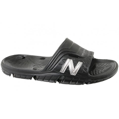 New Balance M SD104BS slippers