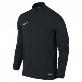 Nike Academy 16 Midlayer M 725930-010 football jersey