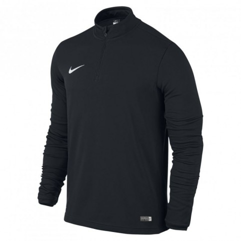 Nike Academy 16 Midlayer M 725930-010 football jersey