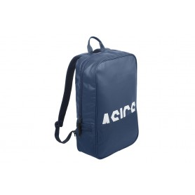 Asics TR Core Backpack 155003-0793