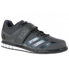 Adidas Powerlift.3.1 BA8019