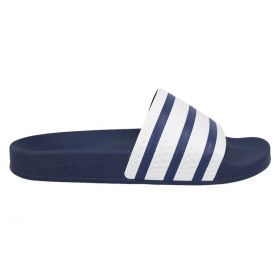 adidas ORIGINALS Adilette slippers M G16220