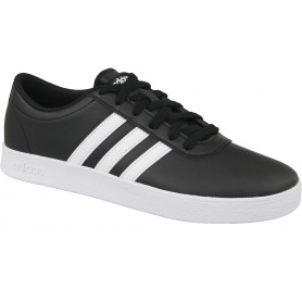Adidas Easy Vulc 2.0 M B43665 shoes