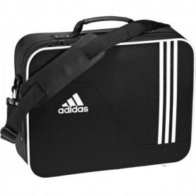 Medical bag adidas Z10086
