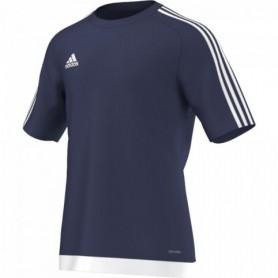 Adidas Estro 15 M S16150 football jersey