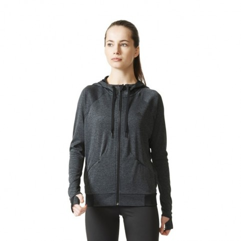 Adidas Performance Hoodie W CD9620