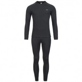 Thermoactive underwear Helly Hansen Kembi B Suit M 10020224