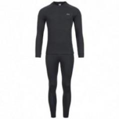 Thermoactive underwear Helly Hansen Kembi B Suit M 10020224