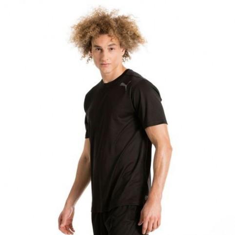 Training shirt Puma Essential Tee M 515185 01