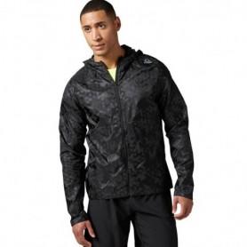 Jacket Reebok OSR Wind M BK7336