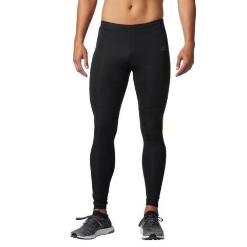 Adidas Response Long Tights M BP8055 running pants