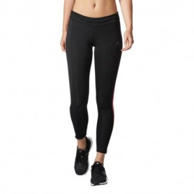 Adidas Response Long Tights pants BQ3585