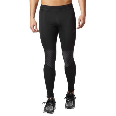 Running pants adidas Supernova Long Graphic Tights M BR2401