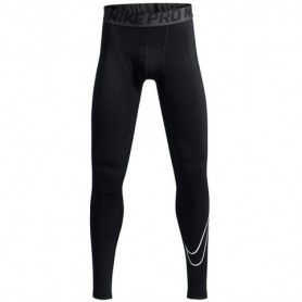 Compression pants Nike Pro Cool HBR Compression Junior 726464-010
