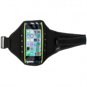 Armband Rucanor Iphone5 LED 29702-213
