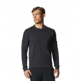 Adidas ID Stadium Crew M BR5357 sweatshirt