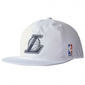 Cap adidas ORIGINALS NBA Snapback Cap Lakers BK7450