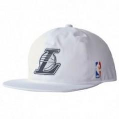 Cap adidas ORIGINALS NBA Snapback Cap Lakers BK7450