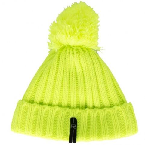 Rucanor Ferol III Junior hat