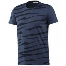 Adidas Neo Animal Pattern M G82424 T-shirt