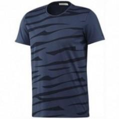 Adidas Neo Animal Pattern M G82424 T-shirt