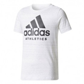 T-shirt adidas YB SID Tee Junior CF2401