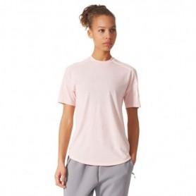 T-shirt adidas ZNE Tee 2 Wool W CE9557