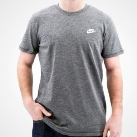 Nike Nsw Legacy Top Knt M 822570-071-S T-shirt