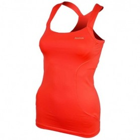 Reebok Strap Vest Bright W Training Shirt W K24649