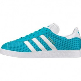 Adidas Originals Gazelle shoes in BB2761