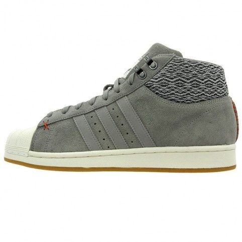 Adidas Originals Pro Model BT M AQ8160 shoes ανδρικα   παπούτσια   παπούτσια μόδας   sneakers