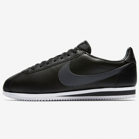 Shoes Nike Sportswear Classic Cortez Leather M 749571-011