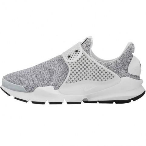 Nike Women`s Nike Sock Dart SE 862412-100 deaf68439177a