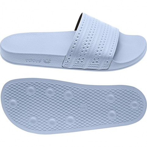 Adidas ORIGINALS Adilette slippers W BA7539