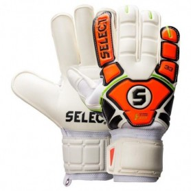 Goalkeeper gloves Select 33 Allround