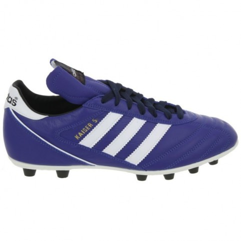 Football shoes adidas Kaiser 5 Liga FG M B34253