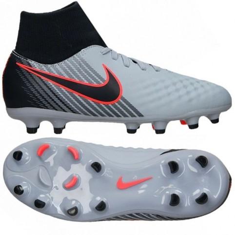 Shoes Nike Magista Onda II DF FG Jr 917776-400