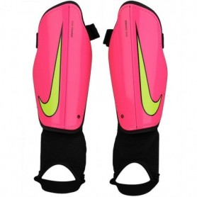 Nike Charge 2.0 M SP2093-612 football protectors